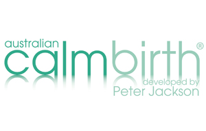 Calmbirth classes Sydney