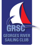 Georges River Sailing Club