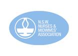 NSWNMA_logo_duo_web